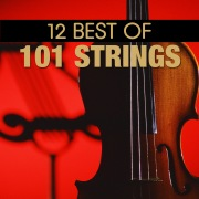 12 Best of 101 Strings