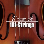 8 Best of 101 Strings