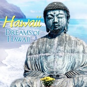 Hawaii: Dreams of Hawaii