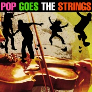 Pop Goes the Strings