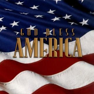 God Bless America, Vol. 3