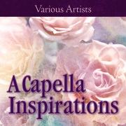 A Capella Inspirations