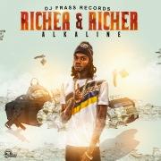 Richer And Richer