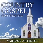 Country Gospel Gathering