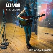 Lebanon (SST Studio Session)