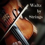 Waltz by Strings