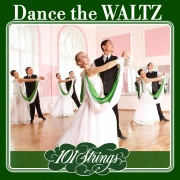 Dance the Waltz