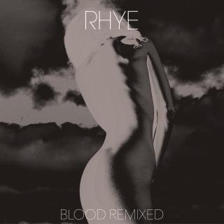 Blood Remixed