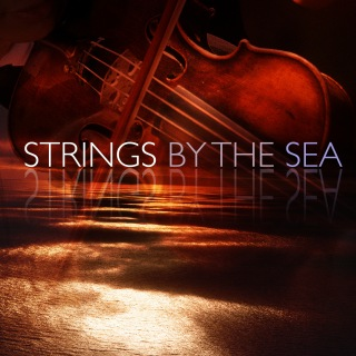 Strings by the Sea