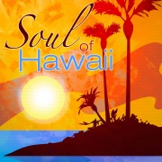 Soul of Hawaii