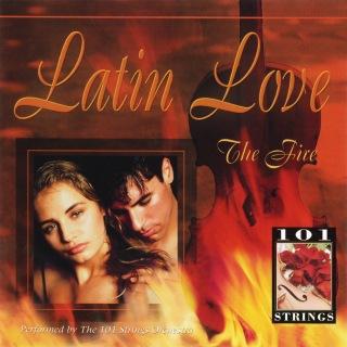 Latin Love