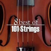 8 Best of 101 Strings