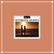 The Best of Sentimental Journeys