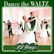 Dance the Waltz