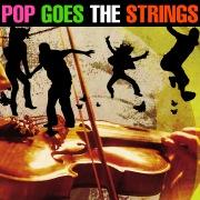 Pop Goes the Strings