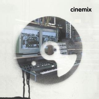 Cinemix Vol 1