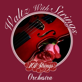 Waltz with Strings