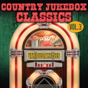 Country Jukebox Classics, Vol. 3