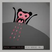 Weak (Remixes, Pt. 2)