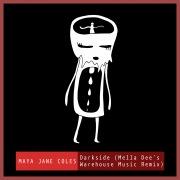 Darkside (feat. Chelou) [Mella Dee's Warehouse Music Remix]