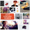 20th Century Women (Original Motion Picture Soundtrack)
