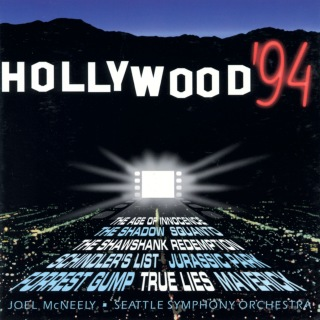 Hollywood '94