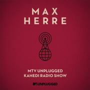MTV Unplugged Kahedi Radio Show (Deluxe Version)