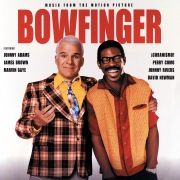 Bowfinger (Music From The Motion Picture)