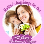 Mother's Day Songs for You