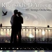 Rhapsody d'amour