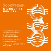 Microshift Remixes EP