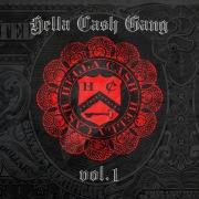 Hella Cash Gang (Vol. 1)