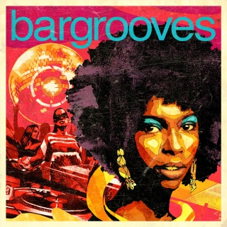 Bargrooves Lounge
