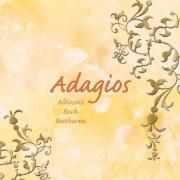 Adagios [Japan]