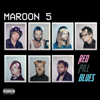 Red Pill Blues + (Deluxe)