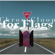 for Flags