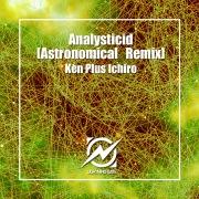 Analysticid (Astronomical (JAPAN) Remix)