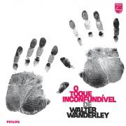 O Toque Inconfundível De Walter Wanderley