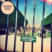 Lonerism B-Sides & Remixes
