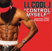 Control Myself feat. Jennifer Lopez