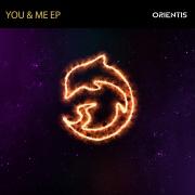 YOU & ME EP
