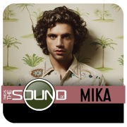 This Is The Sound Of...MIKA