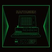 「EZ」EP