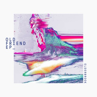 elderbrook old friend ototoy