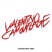 Valentino Camouflage feat. Nimo