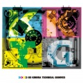 TECHNICAL GROOVES