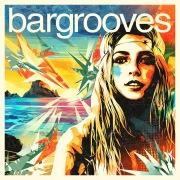 Bargrooves Ibiza 2015