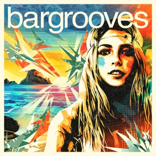 Bargrooves Ibiza 2015