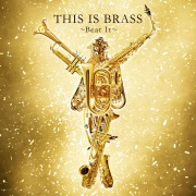 This Is Brass -Beat It-