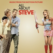 All About Steve ( Music From The Motion Picture)